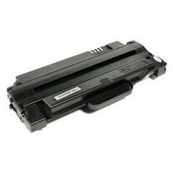 Compatible Black Samsung 101 Toner Cartridge