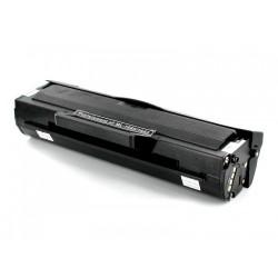 Compatible Black Samsung 1042 Toner Cartridge