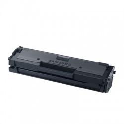 Compatible Black Samsung 111S Toner Cartridge