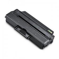 Compatible High Capacity Black Samsung 1052L Toner Cartridge