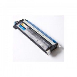 Compatible Cyan Brother TN-230C Laser Toner - (Brother TN230C)