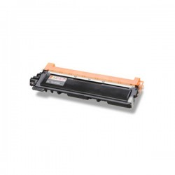 Compatible Black Brother TN-230BK Laser Toner - (Brother TN230BK)