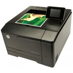 HP LASERJET PRO 200 COLOUR M251N