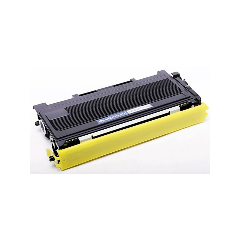 how to change toner cartridge in brother printer