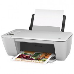 HP DESKJET 1514 ALL IN ONE
