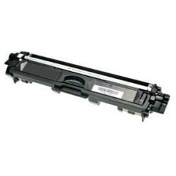 Compatible Black Brother TN-241BK Toner Cartridge (Replaces TN241BK Laser Printer Cartridge)