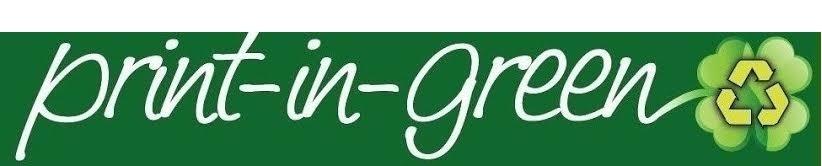 Print-in-green