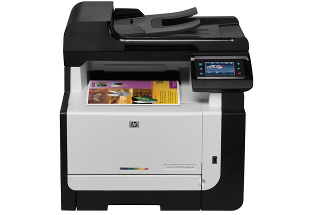 Printer-2